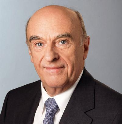 Unschöne Nachrichten aus dem Bundeshaus: Bundesrat Hans-Rudolf Merz liegt nach einem Herzinfarkt im Koma ! - hans_rudolf_merz-756526
