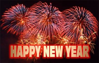 Bildergebnis für Ein Gutes Neues Jahr